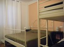 Holiday apartment 699495 for 6 persons in Bellaria