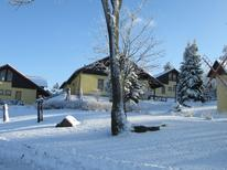 Holiday home 699504 for 6 persons in Schirgiswalde-Kirschau