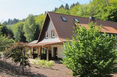 Vakantiehuis 699507 voor 8 personen in Schutzbach