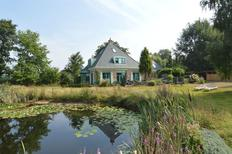 Ferienhaus 699525 für 18 Personen in Eibergen