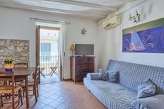 Mieszkanie wakacyjne 699562 dla 4 osoby w Cefalù