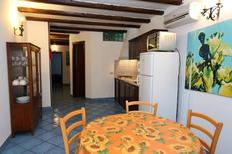 Holiday apartment 699566 for 6 persons in Cefalù