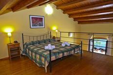 Ferienwohnung 699568 für 4 Personen in Cefalù