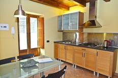 Holiday apartment 699572 for 4 persons in Cefalù