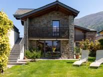Villa 699578 per 4 persone in Colico