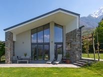 Ferienhaus 699579 für 6 Personen in Colico