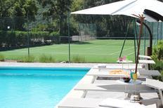 Ferienhaus 699678 für 8 Personen in Capoliveri