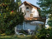 Holiday apartment 699711 for 2 persons in Bad Wildbad im Schwarzwald