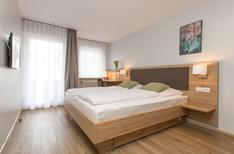 Zimmer 699717 für 2 Personen in Haslach im Kinzigtal