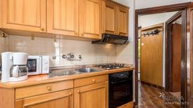 Appartamento 699725 per 2 adulti + 2 bambini in Gajac