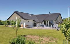 Villa 699779 per 8 persone in Mommark