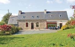 Ferienhaus 699830 für 9 Personen in Trédarzec