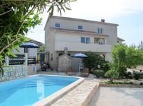 Holiday home 699987 for 4 persons in Ližnjan