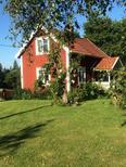 Maison de vacances 699991 pour 3 personnes , Skillingaryd