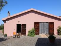 Ferienwohnung 7760 für 5 Personen in Montalto di Castro