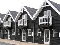 Rekreační dům 7946 pro 4 osoby v Blåvand