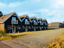Holiday home 7948 for 4 persons in Blåvand