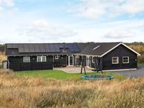 Ferienhaus 7949 für 16 Personen in Nørre Lyngby
