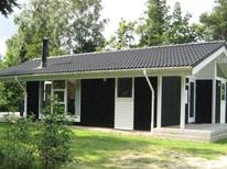Holiday home 7997 for 6 persons in Silkeborg