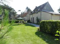 Holiday home 70188 for 5 persons in Wierre-Effroy