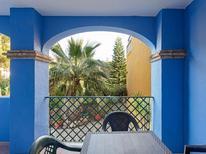 Dom wakacyjny 70590 dla 8 osób w Zahara De Los Atunes