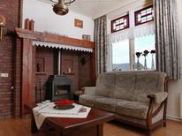 Ferienhaus 70684 für 2 Personen in Ulicoten