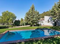Holiday home 70768 for 2 persons in La Joya