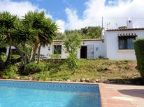 Vakantiehuis 70769 voor 4 personen in La Joya