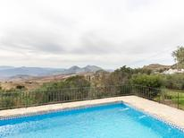 Vakantiehuis 70770 voor 6 personen in Los Nogales