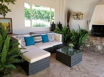 Holiday home 70771 for 2 persons in La Joya