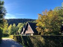 Ferienhaus 70961 für 6 Personen in Arimont