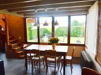 Ferienhaus 70982 für 5 Personen in Flobecq