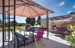 Holiday home 700011 for 4 persons in Bicici