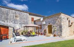Casa de vacaciones 700011 para 4 personas en Bicici