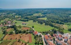 Ferienhaus 700012 für 8 Personen in Melnica