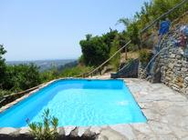 Ferienhaus 700409 für 8 Personen in Pietrasanta