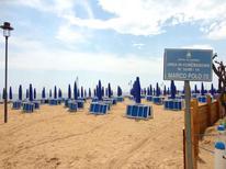 Appartamento 700491 per 6 persone in Porto Santa Margherita