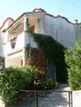 Mieszkanie wakacyjne 700494 dla 4 osoby w Rosolina Mare