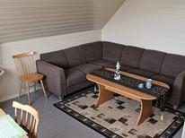 Ferienhaus 701268 für 5 Personen in Sennesvik