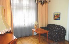 Studio 701362 for 2 adults + 1 child in Bezirk 15-Rudolfsheim-Fünfhaus