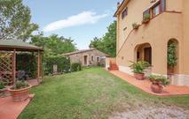Für 4 Personen: Hübsches Apartment / Ferienwohnung in der Region Lorenzana