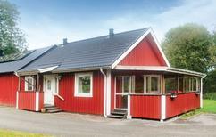 Maison de vacances 701427 pour 4 personnes , Landvetter