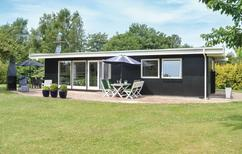 Holiday home 701439 for 6 persons in Udsholt