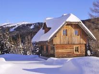 Vakantiehuis 702087 voor 10 personen in Lachtal