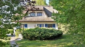 Villa 702202 per 6 persone in Poseritz