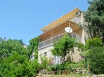 Holiday apartment 702770 for 3 persons in Soline bei Dubrovnik