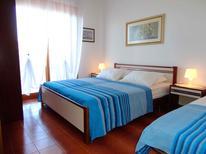 Ferienwohnung 702913 für 5 Personen in Porto Santa Margherita