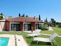 Holiday home 702921 for 8 persons in Sanary-sur-Mer
