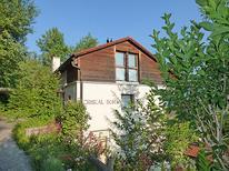 Rekreační byt 702976 pro 4 osoby v Flims