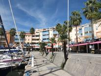 Holiday apartment 703018 for 4 persons in Argelès-sur-Mer
